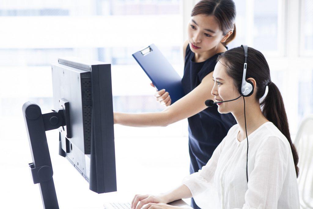 電話回線の種類2:デジタル回線