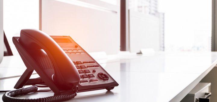 アナログ電話回線とは?新規取得の料金、月額の料金とは?