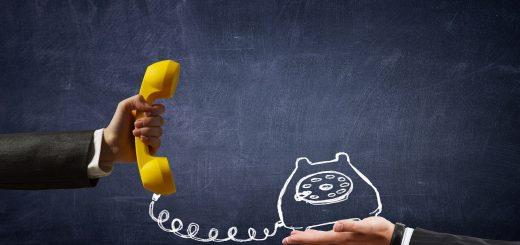 電話回線を増やす流れを紹介!1本増やすのに15,000円?