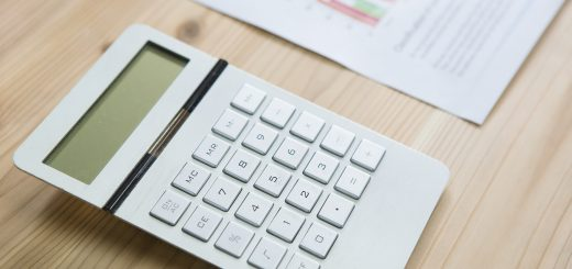 電話回線の工事費用の相場チェック!安くする方法あるの?
