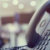 電話回線を移動する際に料金を一番安く抑える方法!