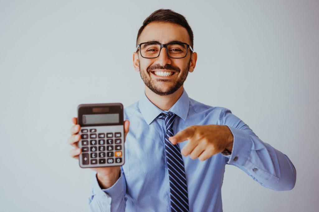 電話回線を移動する際に料金を一番安く抑える方法